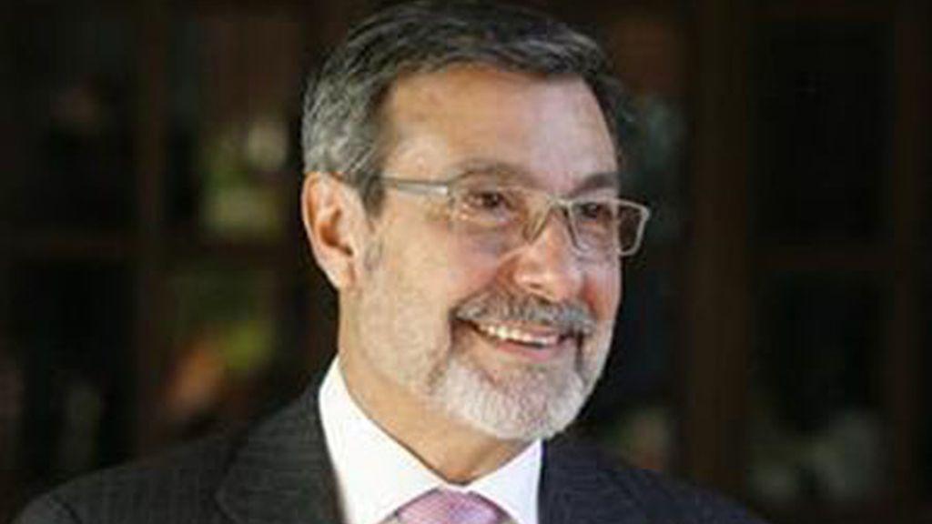Antonio Asunción no optará a las primarias de Valencia
