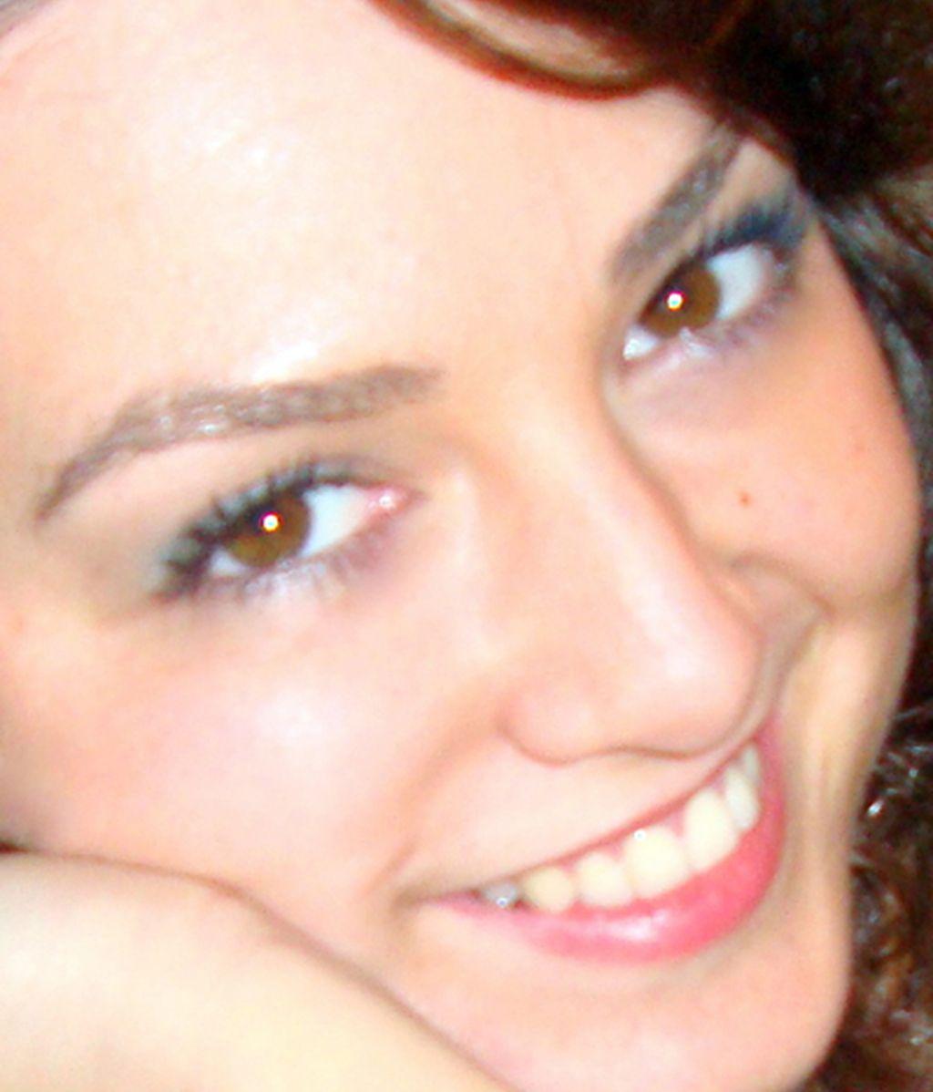 Concurso 'Sonrisa 10' de Oral-B
