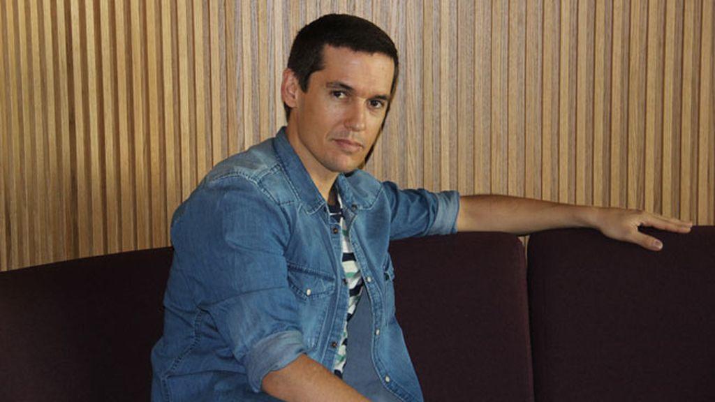 Jroge Ruiz