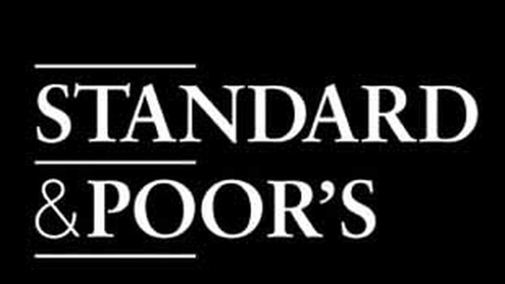 Standard and Poors aprieta pero no ahoga... Foto: AP