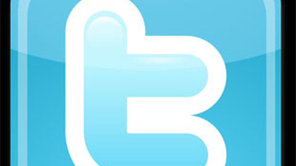 La red lanza una nueva función para acortar direcciones desde la caja de tuits