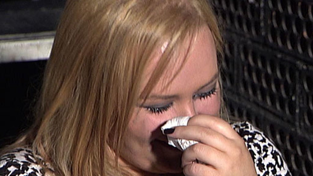 De las lágrimas a las carcajadas