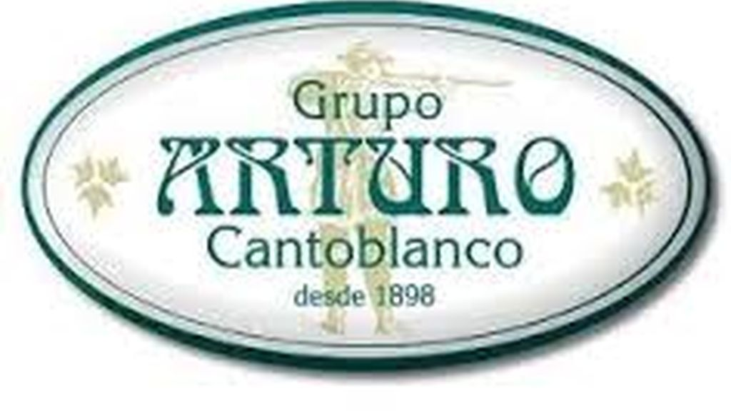 Logotipo del Grupo Arturo Cantoblanco