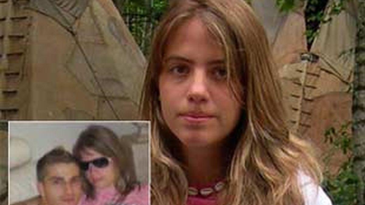 De esta manera se inicia la fase final del proceso por la muerte de la joven Marta del Castillo, de 17 años. FOTO: EFE / Archivo