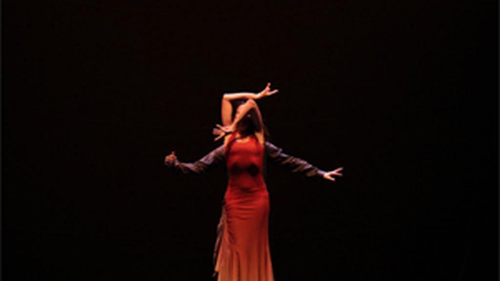 El flamenco, un arte universal