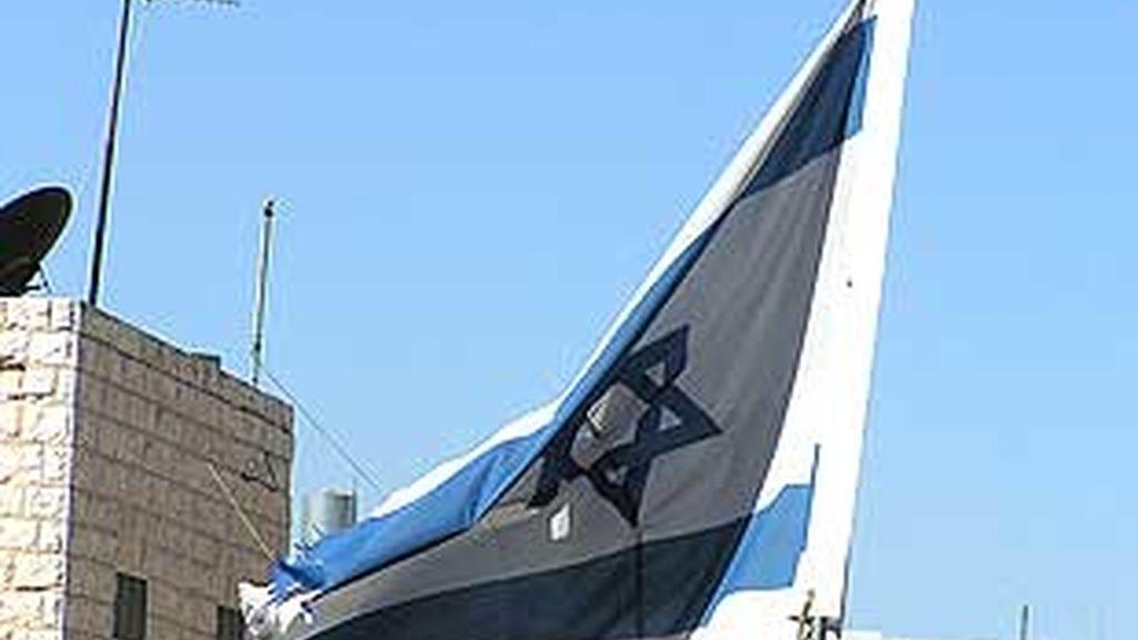 Dutifrí en Israel
