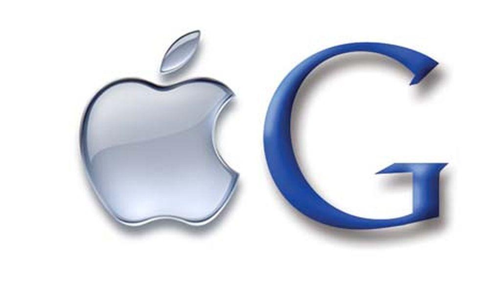 la aplicación para iOS de la nueva red social de los de Mountain View, Google+, enviada a Apple está pendiente de aprobación para ser publicada en la App Store, desde hace dos semanas.