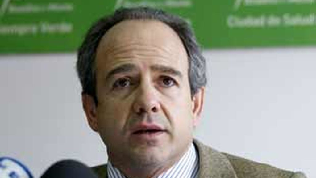 Álvaro Pérez es el último imputado por el juez Baltasar Garzón en la trama de presunta corrupción y tráfico de influencias. Vídeo: Atlas