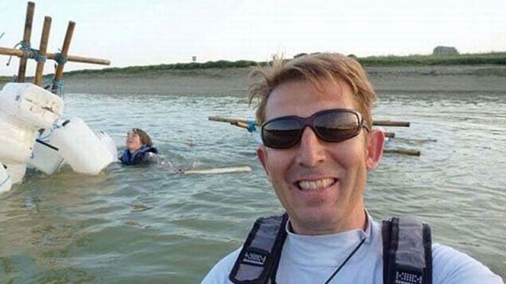 Los peores 'selfies' que jamas hayas visto
