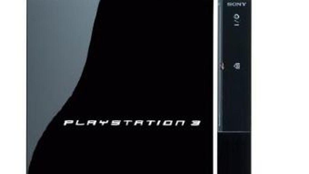 Sony abarata la PS3 y se centra en la consola más social.