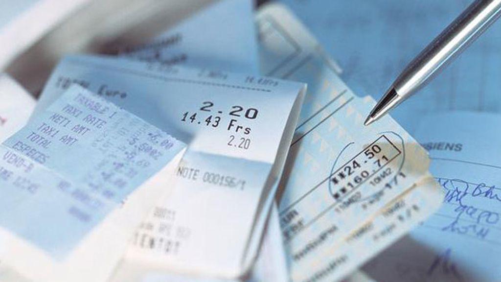EEUU, todo regalo debe ir con su ticket de compra para poder descambiarlo