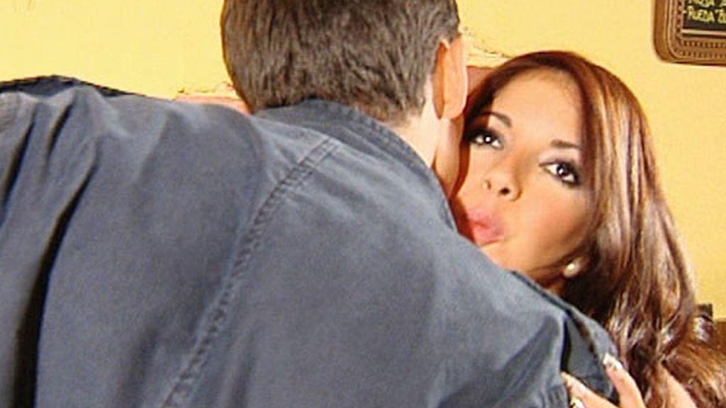 Matanza cofrade online dating