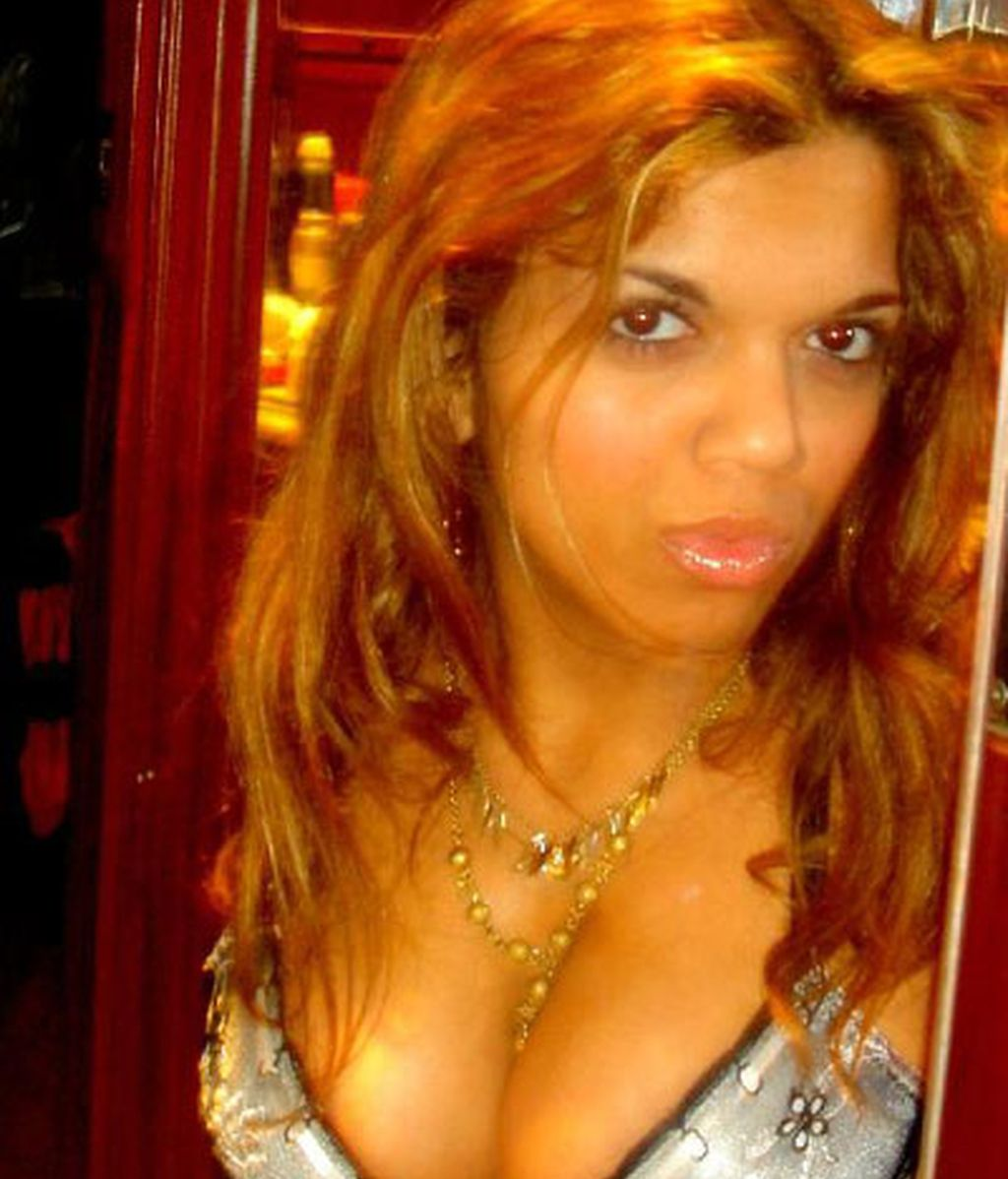 Casting Sexo en Chueca