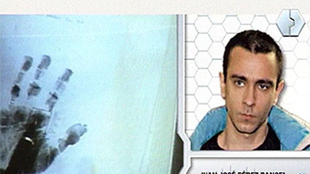 Juan José Pérez Rangel mantiene su inocencia cinco años después