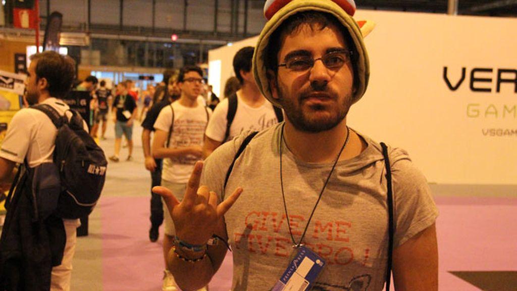 Teemo es uno de los personajes más populares de League of Legends