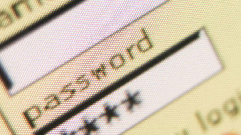 Prescindir de datos personales como cumpleaños o nombres es uno de los consejos para una contraseña segura.