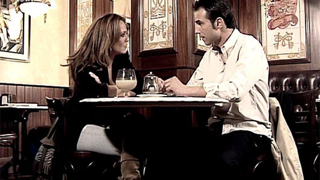 Antonio y Carmen (27-11-09)