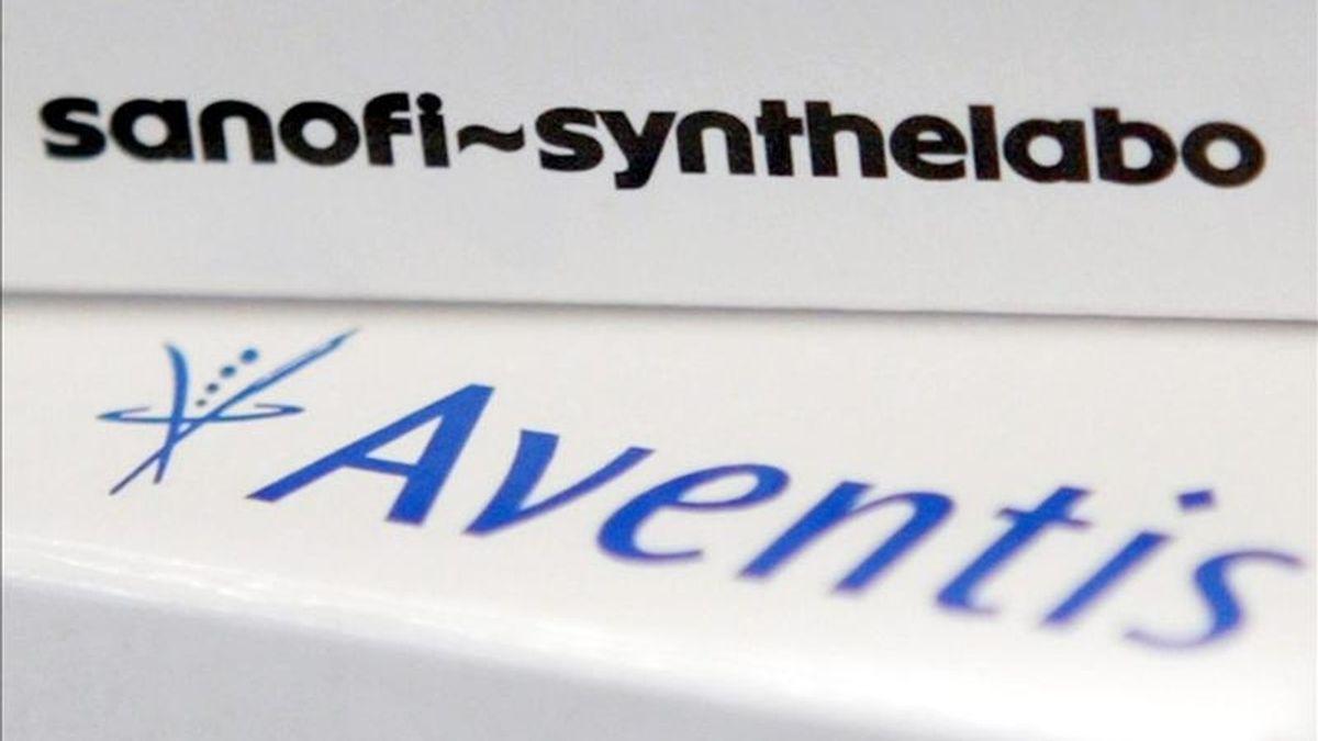 Sanofi-Aventis realizó en octubre de 2010 una oferta pública de adquisición (OPA), valorada en 18.500 millones de dólares (69 dólares por acción) por Genzyme. EFE/Archivo