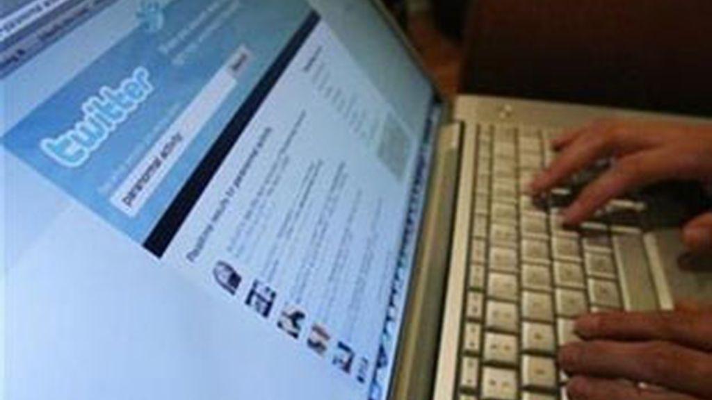 Los expertos piden revisar las prácticas de seguridad de Twitter.