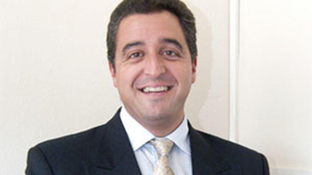 Traugott confiesa que la crisis económica aún no ha afectado al negocio publicitario en Internet. FOTO: IAB