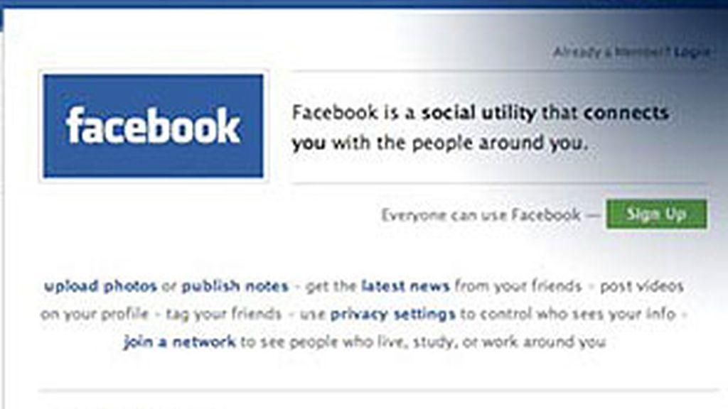 Una ley aprobada el pasado año por el Fiscal de Nueva York ha propiciado la expulsión de las populares redes sociales a más de 3.500 acosadores sexuales.