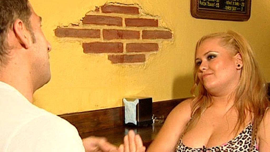 Maite y Emilio (21/07/10)