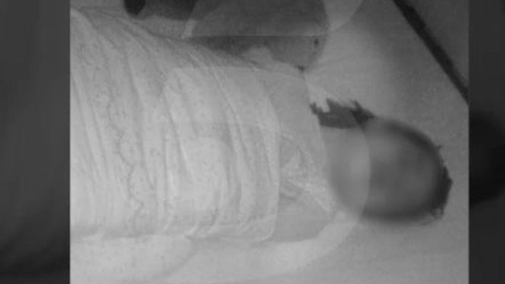 Los investigadores acceden a imágenes borradas del móvil de los padres de Asunta