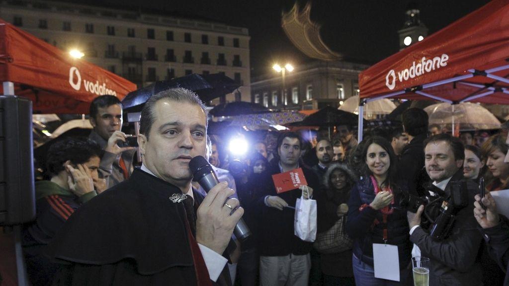 El iPhone 5, a la venta en España