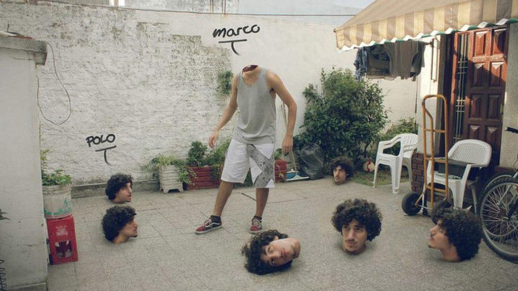 El genio del Photoshop es argentino