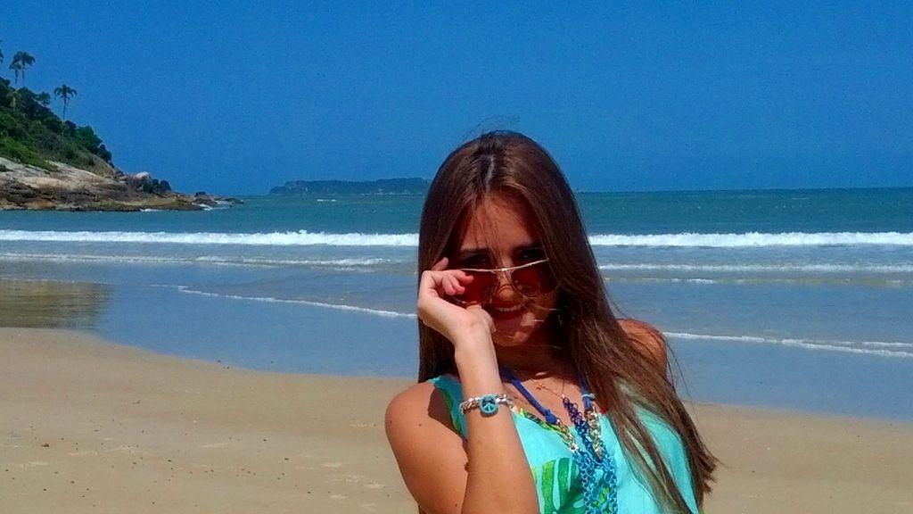 Catarina Migliori