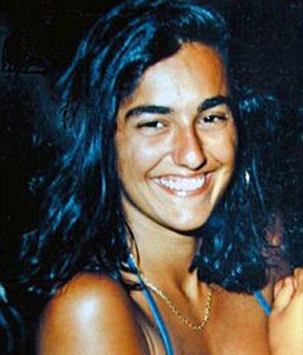 Eluana Englaro, de 38 años permanece en coma vegetativo desde 1992. Su caso ha levantado la polémica sobre la eutanasia en Italia. Foto archivo