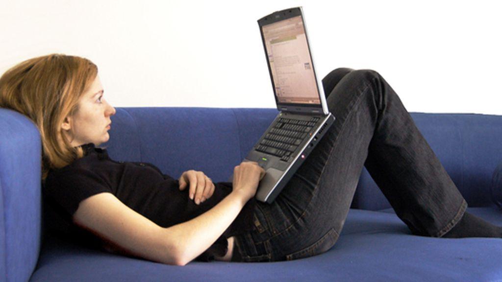 sedentarismo,vida sedentaria,cáncer,ejercicio físico