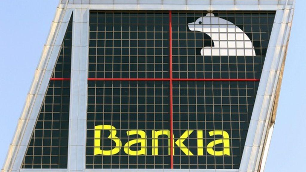 rebaja en 541.000 euros la fianza de 34 millones a la antigua cúpula por la salida a Bolsa