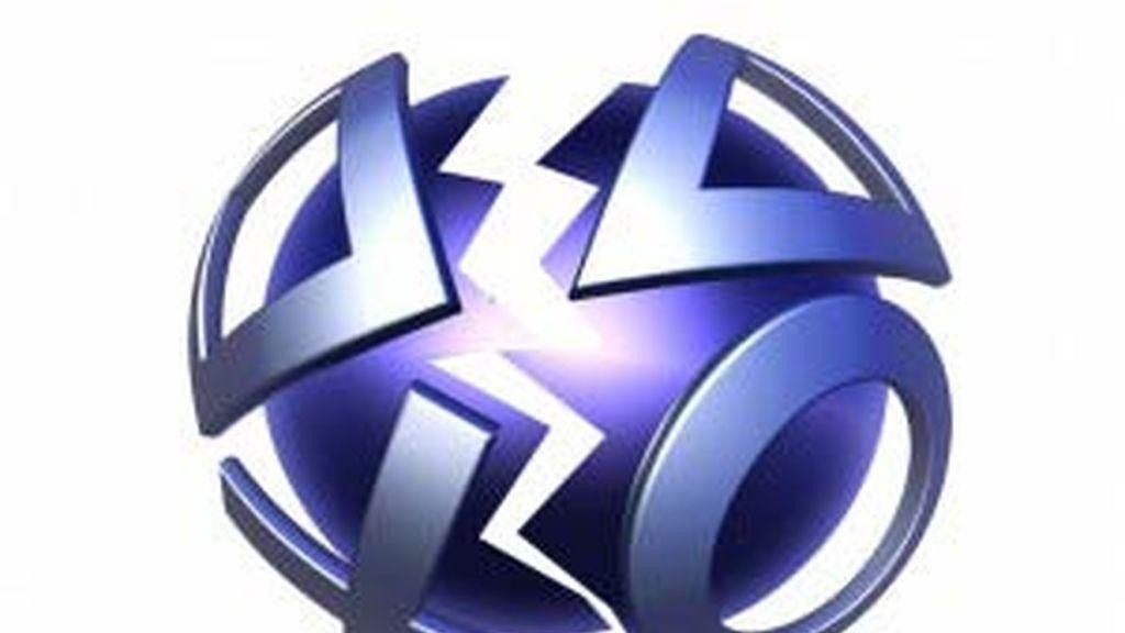 PlayStation Network estuvo seis días sin prestar servicio. Vídeo: ATLAS.