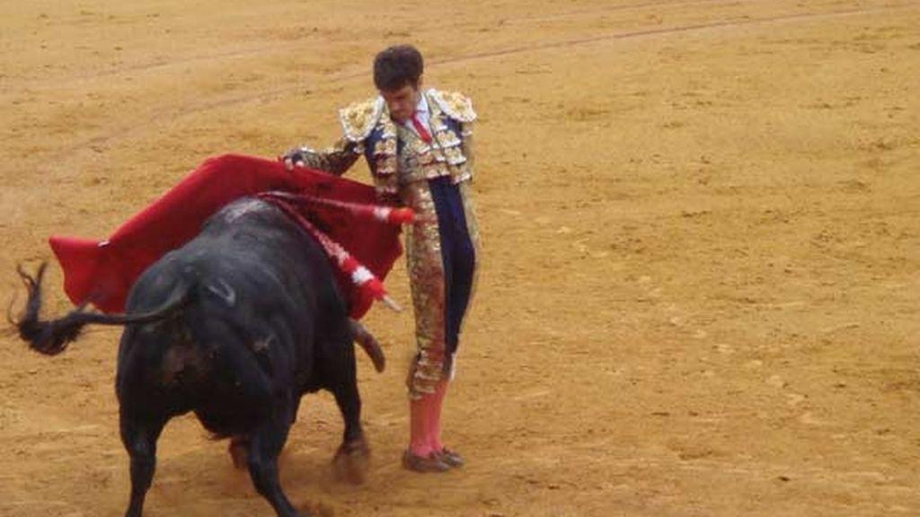 Blog de José Ribagorda