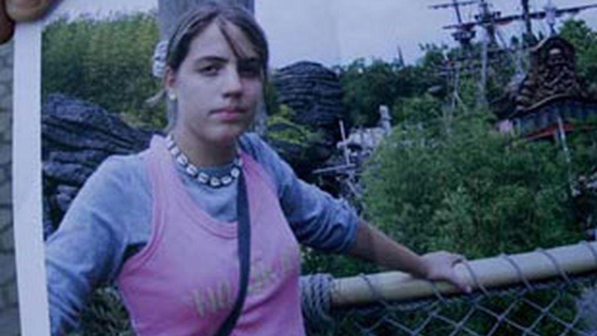 Llega la recta final en la instrucción por la desaparición y muerte de Marta del Castillo. Foto: EFE.