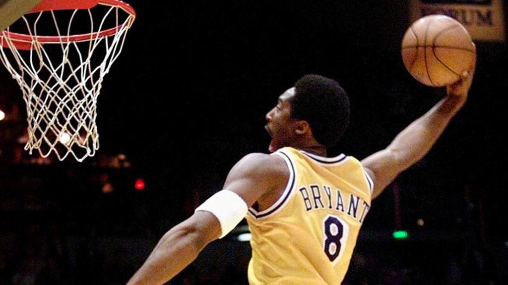 En 1999 se consolidó como titular en los Lakers