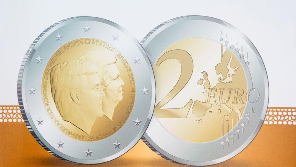 Hacienda perdona las deudas pendientes menores a tres euros