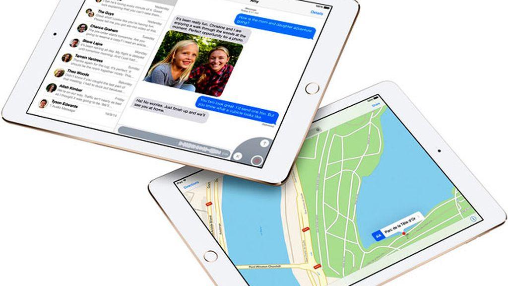 Apple SIM,plan de datos corta duración,plan de datos en viaje,usuarios viaje extranjeros,plan de datos extranjero