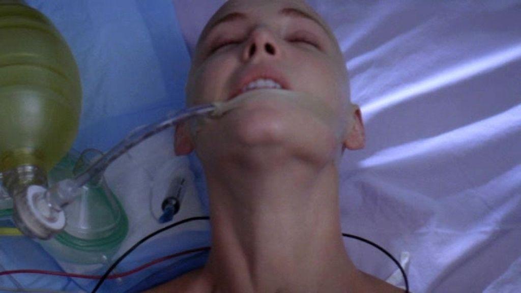 Promo Anatomía de Grey: ¡Lo hemos intentado todo!