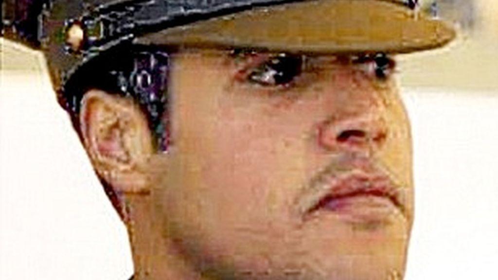 Jamis Gadafi