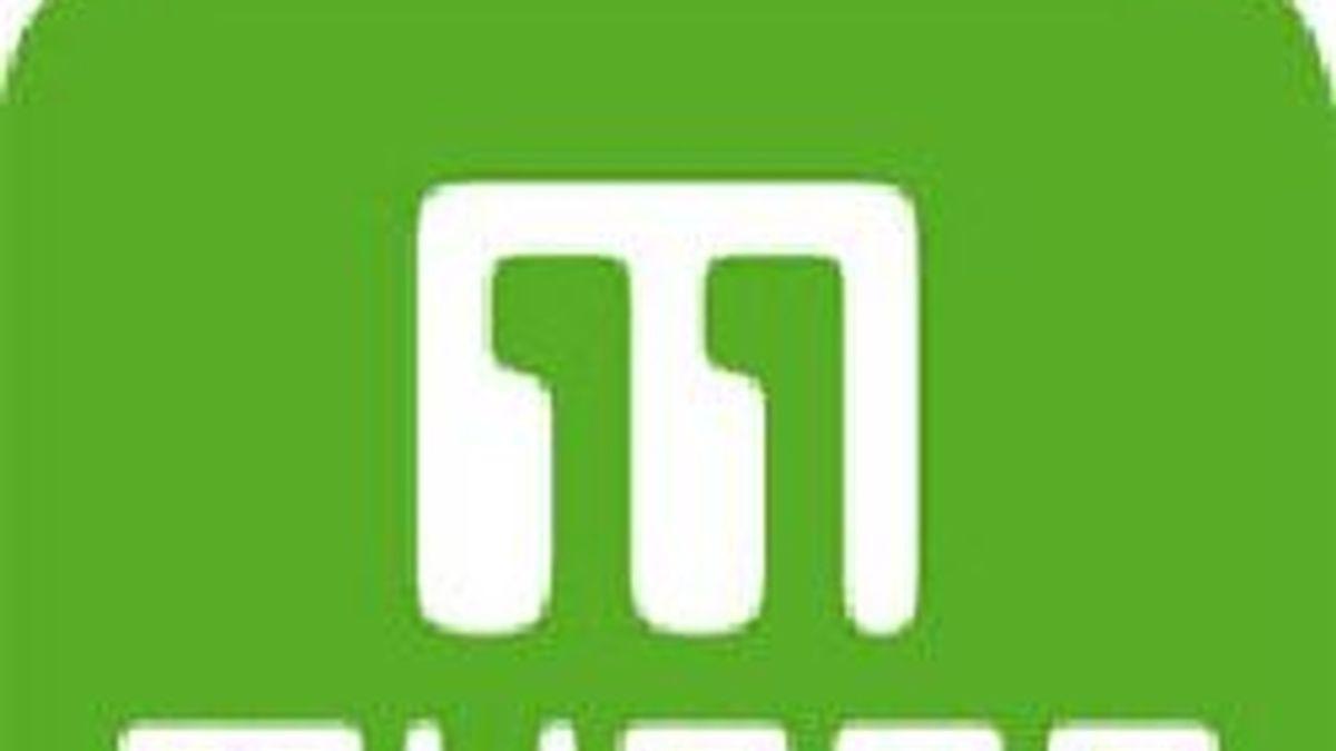 Musgo, la cadena de tiendas de regalo, decoración y moda Musgo ha solicitado en los juzgados de lo Mercantil la declaración de concurso voluntario de acreedores.