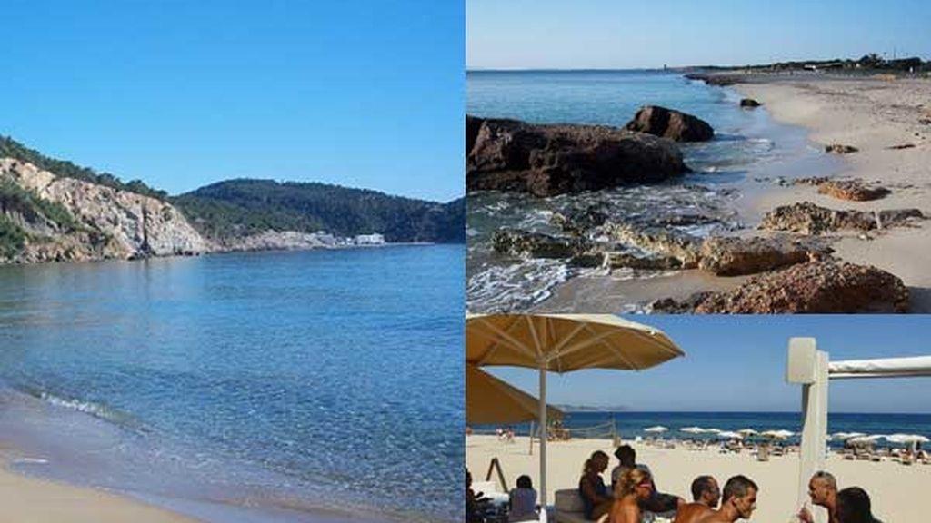 Es Cavallet (Ibiza)