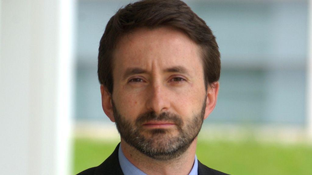 Repsol designa consejero delegado a Josu Jon Imaz