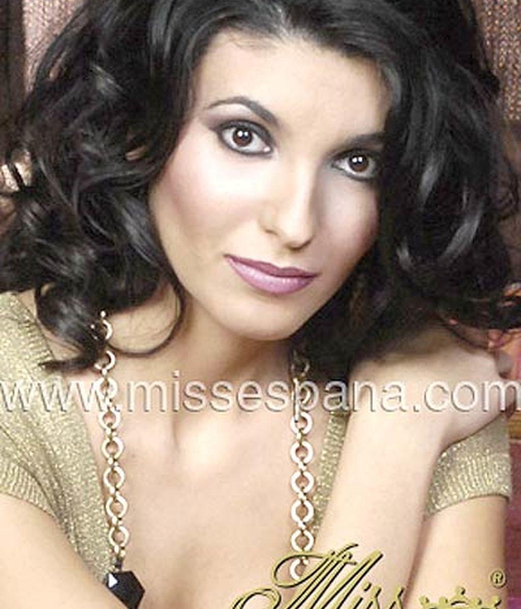 Miss Fea 2008