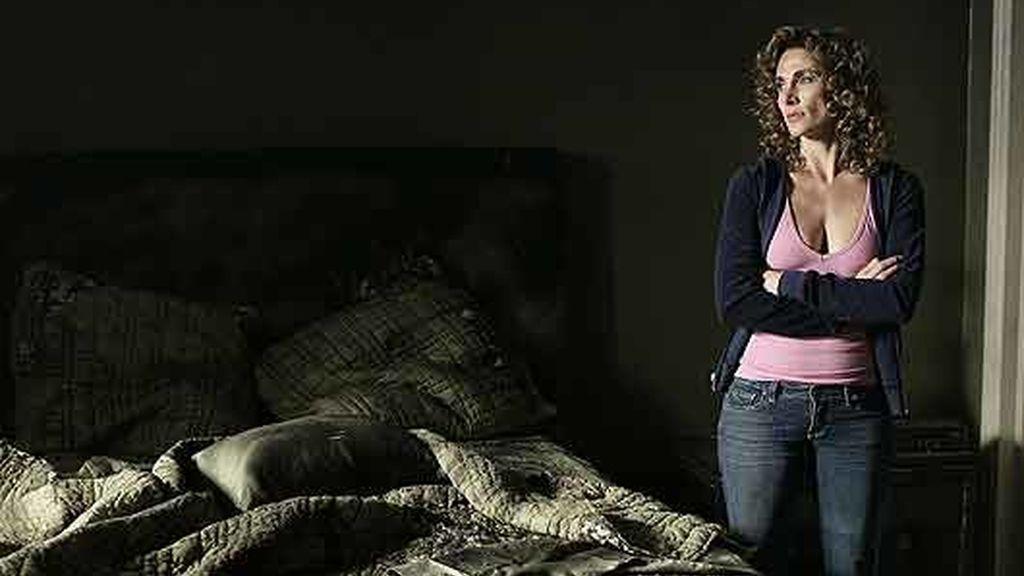 CSI NY. Capítulo 16. Temporada 4