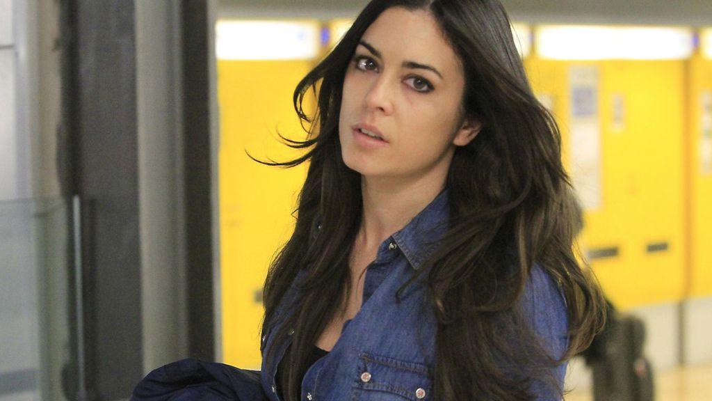 Ana Isabel Medinabeitia