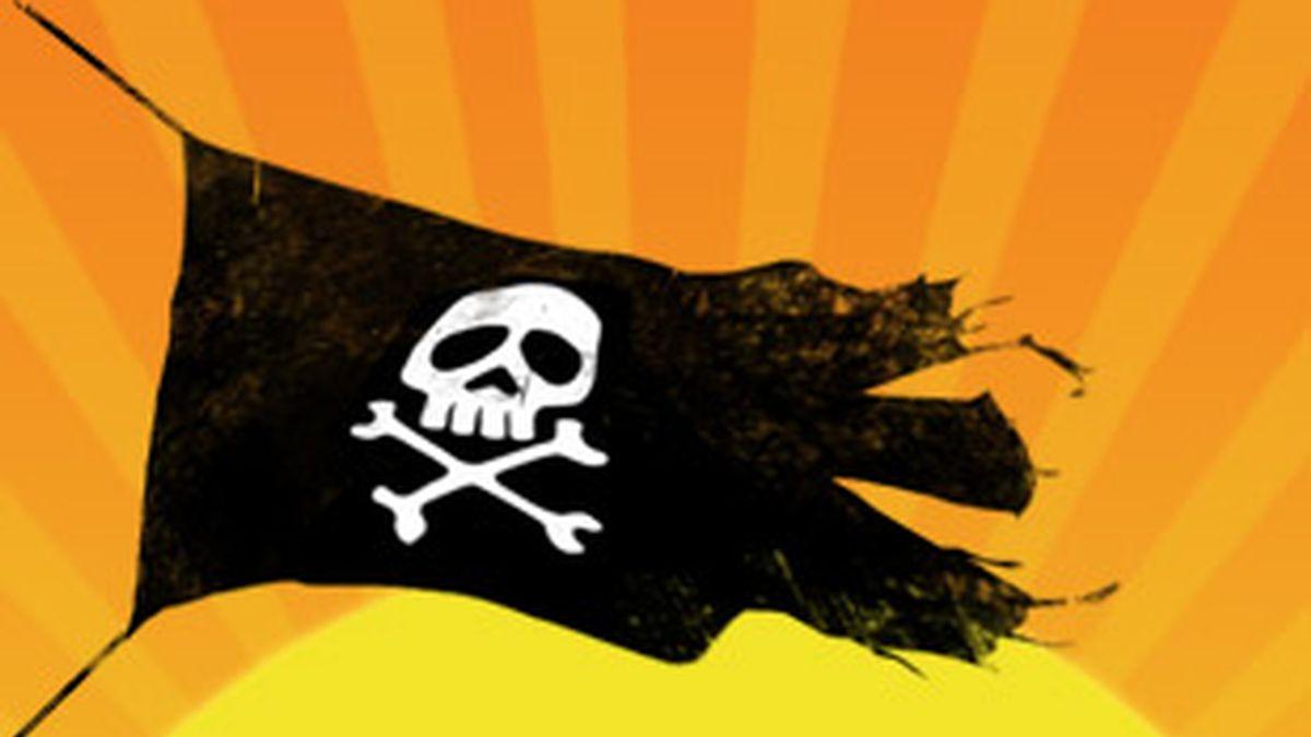 La emisión de Sálvame Pirata da el salto a Lasiete
