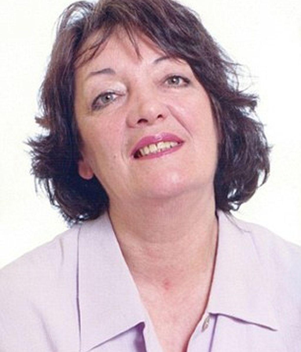 mujer,dada por muerta,Ann Saville,Leed,Reino Unido,hospital público,