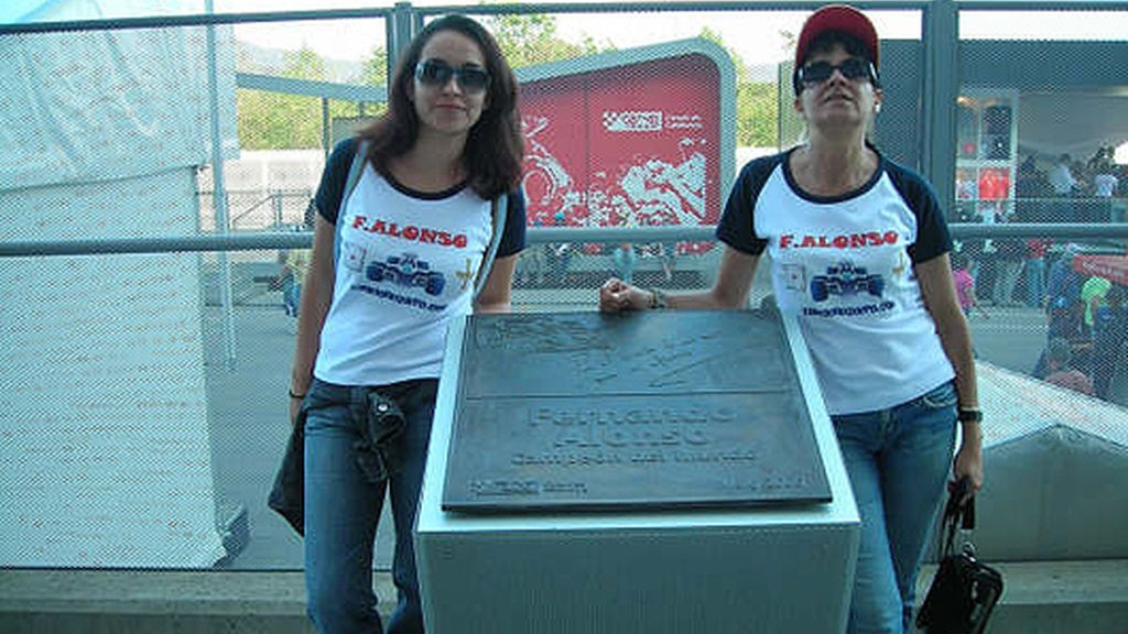 Montmeló 2008